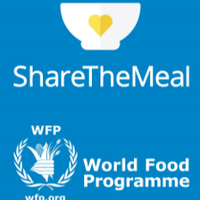 Jobs United Nations World Food Programme Wfp S Join