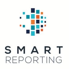 Job @ Smart Reporting (Munich): Junior Fullstack D    | JOIN