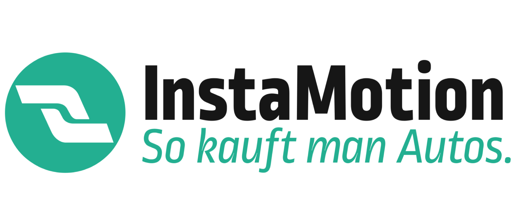 InstaMotion Retail GmbH cover