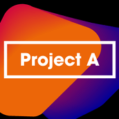 Jobs Project A