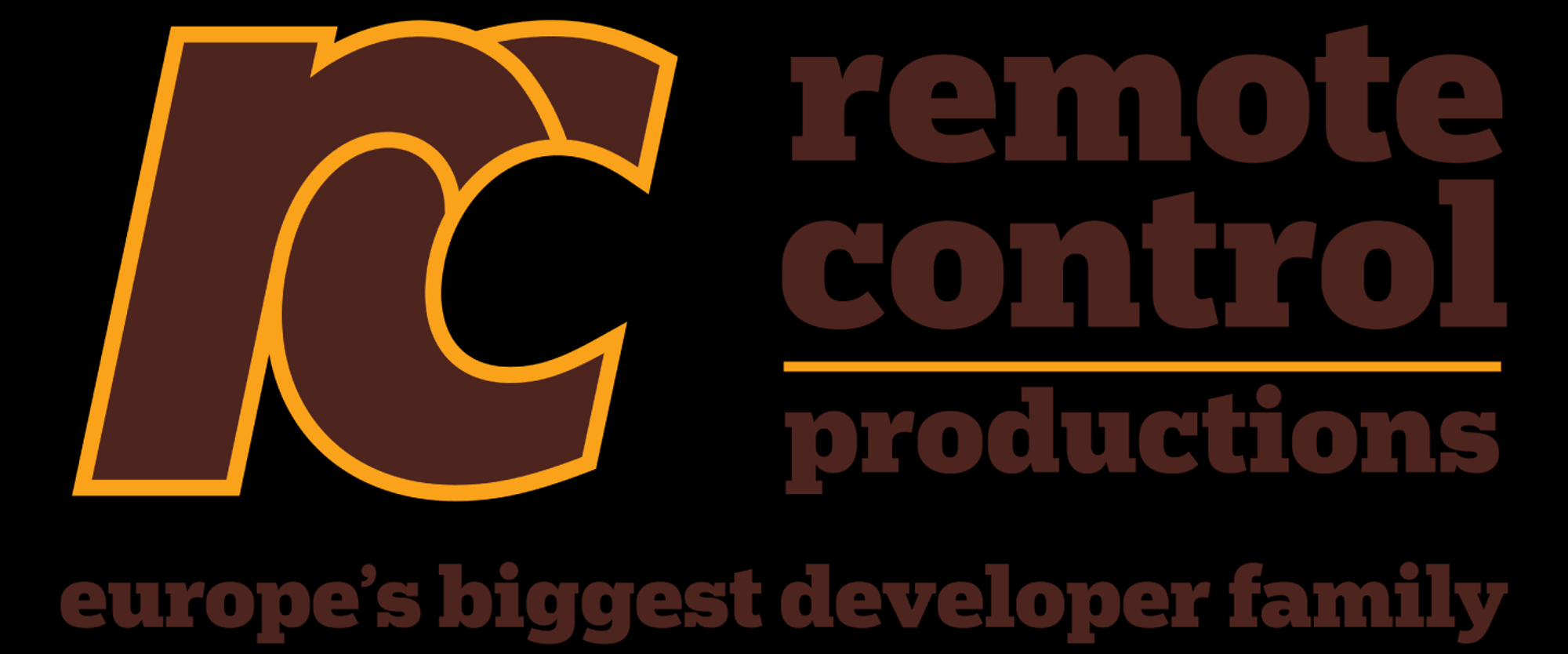 Jobs @ remote control productions gmbh   JOIN