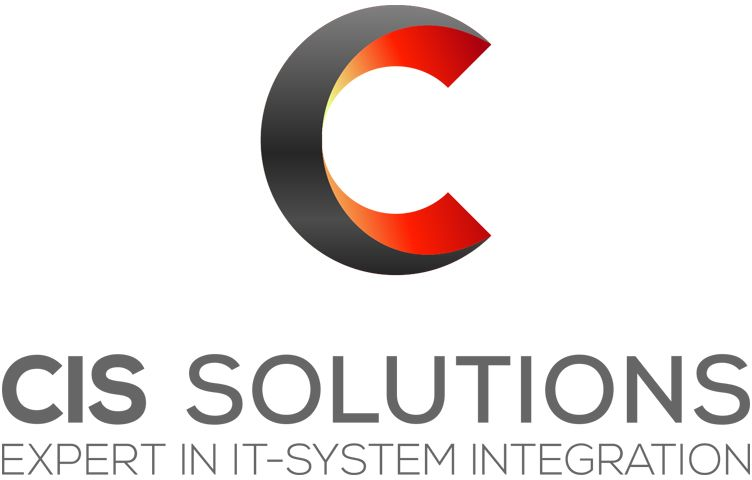 CIS Solutions GmbH  1 (thumb)