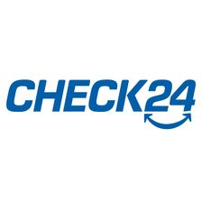 check24 krankenversicherung