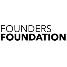 Founders Foundation gGmbH logo