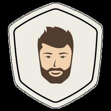 company logo PaulCamper