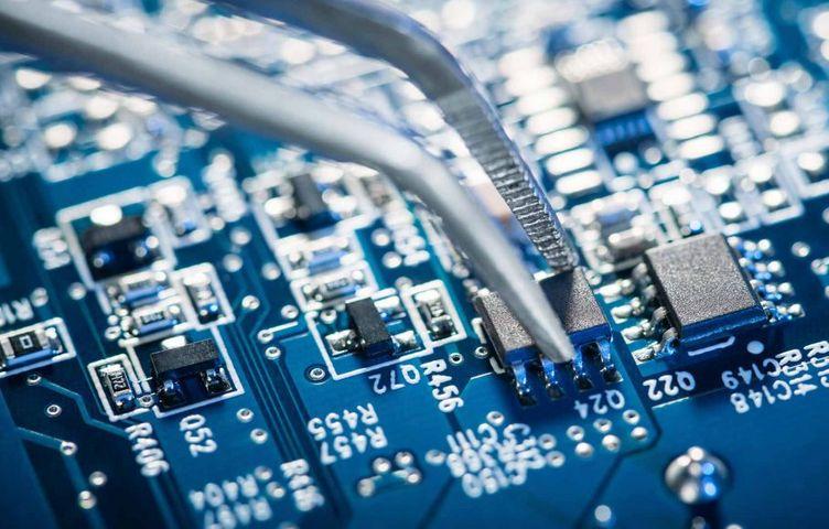 eesy-innovation GmbH 1 (thumb)