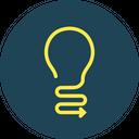 Logo idea-ly