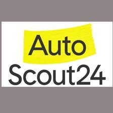 Autoscpout Autoscout or